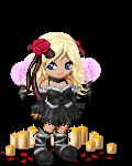 LunaEspo94's avatar