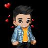 iAznNarb's avatar