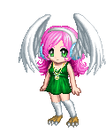 lil_miss_energy's avatar