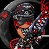 -CaRcInOgEnIc-mAr-'s avatar