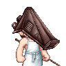 Butcher of Silent Hill's avatar