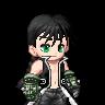 ZLink95's avatar