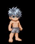 Judas Bartello's avatar