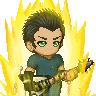 PeterBainner's avatar