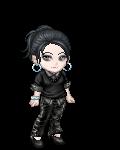 Dark_Princess_Moonlight's avatar