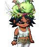 asaifli's avatar