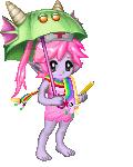 Heftybot's avatar