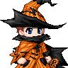 Raphael_Sohma's avatar