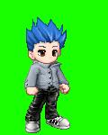 Sereal killer's avatar
