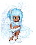 bonniebell22's avatar