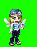 blondwithskills's avatar