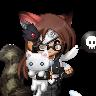 Ryu-gemini's avatar