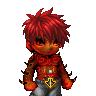 monster of the east's avatar