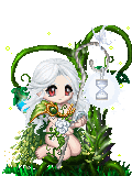 aidan_of_naimyer's avatar