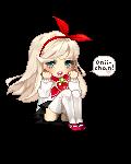 Linduhh's avatar