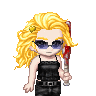 BeachChik94's avatar