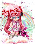 jurika_juno's avatar
