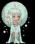 Rosas Glomorosa's avatar