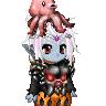 XO_oRANDOMNESSo_OX's avatar