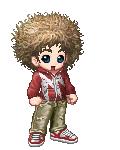 jameshood88's avatar