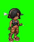 Pharaoh-bocchan's avatar
