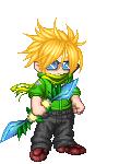 Geri19's avatar