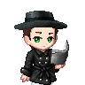 HangingHeathen's avatar