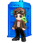 The Doctor_11