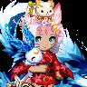 holothewisewolf91's avatar