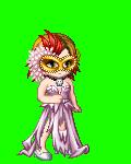 flameofpheonix's avatar
