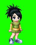 Niki 13's avatar