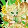 zariqueen's avatar