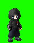 benzo936's avatar
