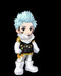 Duke of Abercrombie's avatar