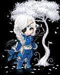 k__xDoll's avatar