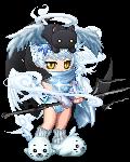 Albichu's avatar