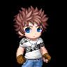 Stoopid Doofus's avatar