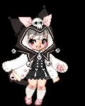 methymoon's avatar