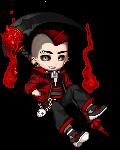 Noire du Fountaine 's avatar