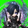 sasukepat's avatar