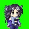 Ibui~Vee's avatar