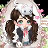 AlyssinReality's avatar