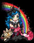 Samya95's avatar