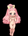 rnary's avatar