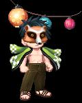 iRandomAnim3Fan's avatar