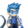 Blue_Straven's avatar