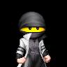 Oaken_buckets's avatar
