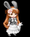 Precious Miracle Bunny's avatar