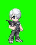 Quinten Love's avatar