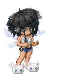 ii_MuFFiNzGoEsRAWR_ii's avatar